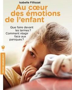 Au-coeur-emotions