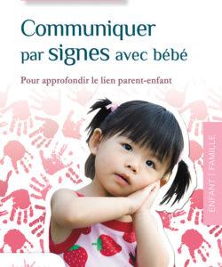 Communiquer_signes_bb.indd
