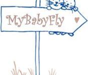 MyBabyFly-Logo-éveil-pour-enfants-1