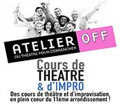 AtelierOff