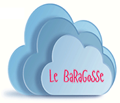 Baragosse