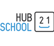 Hubschool