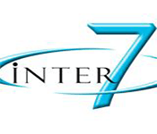Inter7