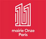 Mairie75011
