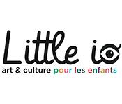 littleio
