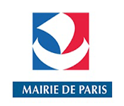 mairiedeparis