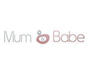 mum&babe