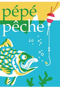 pepepeche