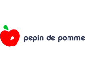 pepindepomme