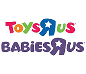 toys&rus