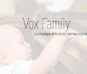 Vox Family