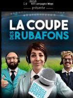 rubafons
